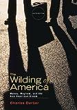 Wilding of America