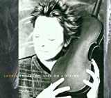 Life On A String By Laurie Anderson (2001-08-18)