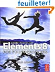 Adobe Photoshop Elements 8 for Photog...