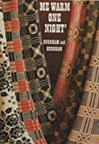 img - for Keep Me Warm One Night: Early Handweaving in Eastern Canada book / textbook / text book