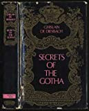img - for Secrets of the Gotha book / textbook / text book