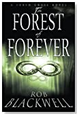 The Forest of Forever (The Soren Chase series) (Volume 1)