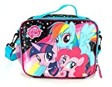 My Little Pony - Lunch Box - Magical Friends