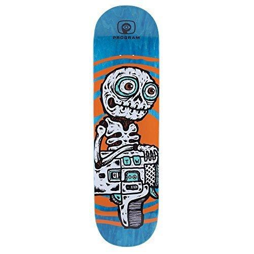 programm-skateboards-super-8spencer-skateboard-deck-blau-holz-fleck-216cm