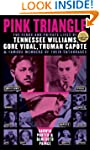 Pink Triangle: The Feuds and Private...