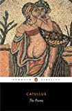 The Poems  Translated With An Introduction By Peter Whigham (Penguin Classics)