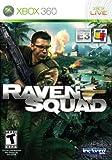 Raven Squad: Hidden Dagger (輸入版 北米)