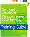 Training Guide: Configuring Advanced...