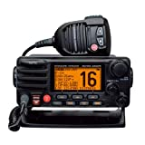 Standard Horizon GX2200B Standard Matrix AIS/GPS VHF (Black)