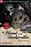 Image of The Hound of the Baskervilles - Literary Touchstone Edltion