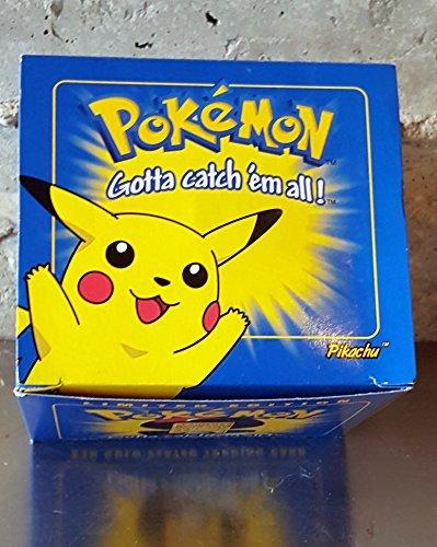 togepi-pokemon-burger-king-gold-card-mib-blue-by-pokmon