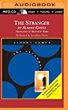img - for The Stranger: Translated by Matthew Ward book / textbook / text book
