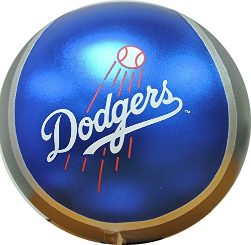 14'' Y'all Ball Baseball-Los Angeles Dodgers (MLB) - 1