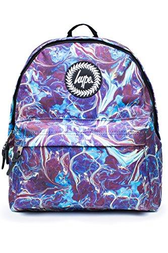hype-backpack-bags-rucksack-hype-fluid-backpack-school-travel-day-bag