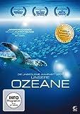 Die unbequeme Wahrheit über unsere Ozeane (Prädikat: Besonders wertvoll) title=