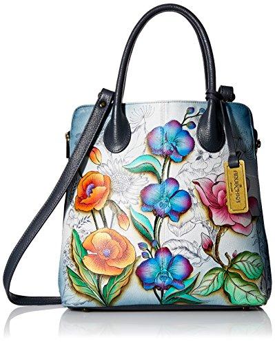 anuschka-handgemalte-leder-luxus-handtasche-damen-551-floral-fantasy-geschenk-fur-fraueneumhangetasc