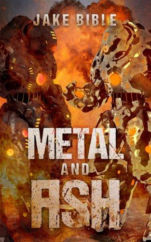 Trilogy Metals