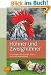 Taschenatlas H�hner und Zwergh�hner:...