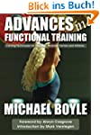 Advances in Functional Training (Engl...