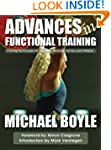 Advances in Functional Training: Trai...