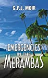 img - for Emergencies in the Merambas book / textbook / text book