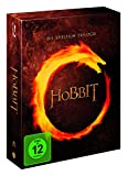 Image de Der Hobbit