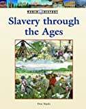 Slavery Through the Ages (World History)