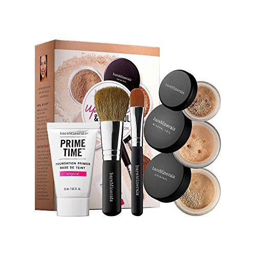 bareminerals-up-close-beautiful-kit-light-by-bare-escentuals