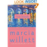 First Friends Novel Marcia Willett