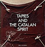 Tapies and the Catalan Spirit (8434304732) by Pere Gimferrer