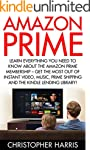 Amazon Prime: Learn Everything You Ne...