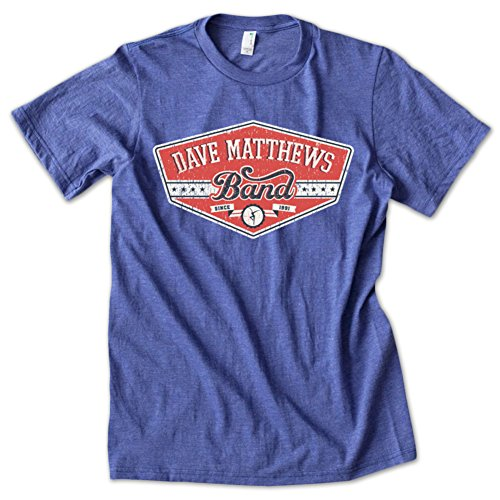 dave-matthews-band-east-side-t-shirt-size-l