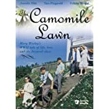 The Camomile Lawnby Felicity Kendal