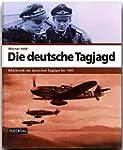 ZEITGESCHICHTE - Die deutsche Tagjagd...