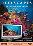 Reefscapes: Nature's Aquarium DVD (2nd Edition)