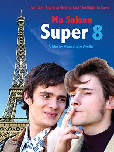 Ma Saison Super 8 (English Subtitled)