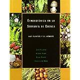 Etnobotanica en la serrania de Cuenca