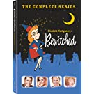 51%2BGTEWexML. SL500 SS135  Bewitched: The Complete Series   Just $27.99!