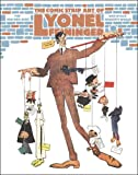 The Comic Strip Art of Lyonel Feininger: The Kin-Der-Kids and Wee Willie Winkie's World (1560978201) by Feininger, Lyonel