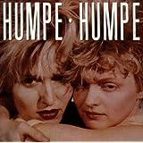 Humpe & Humpe