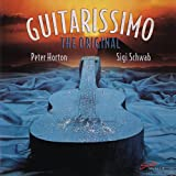 "Guitarissimo - Das Original ""Extended Remastering"""