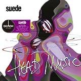 Head Music (180 Gr.Vinyl 2lp+Download Card) [Vinyl LP]