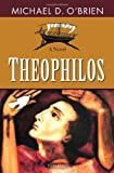 Theophilos (1586173685) by Michael D. O'Brien