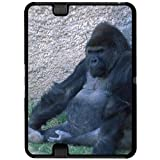 Gorilla - Ape - Snap On Hard Protective Case for Amazon Kindle Fire HD 7in Tablet (Previous 2012 Release Version)