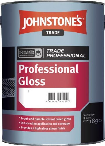 1ltr-johnstones-trade-professional-gloss-brilliant-white