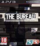 The Bureau: XCOM Declassified  (PS3)