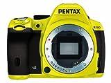 PENTAX K-50 �{�f�B [�I�[�_�[�J���[]