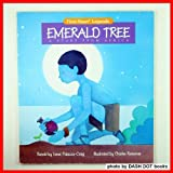 img - for Emerald Tree, A Story from Africa book / textbook / text book