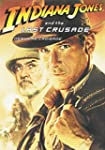 Indiana Jones and the Last Crusade (B...