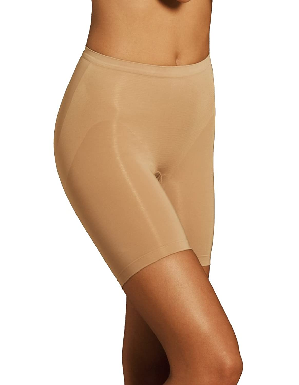 Body Wrap Shapewear 47820 Schlankmacher Miederhose (natur) online bestellen